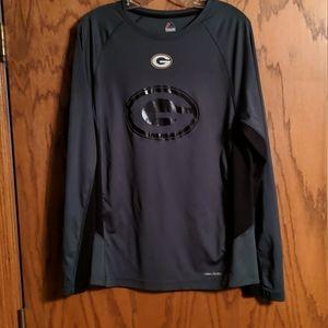 Green Bay Packers cool base shirt